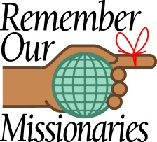 http://emmaustrekker.files.wordpress.com/2009/09/missionaries_logo1.jpg?w=224&h=204
