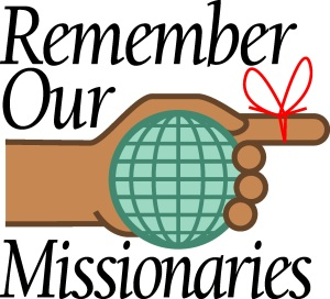 Missionaries_Logo