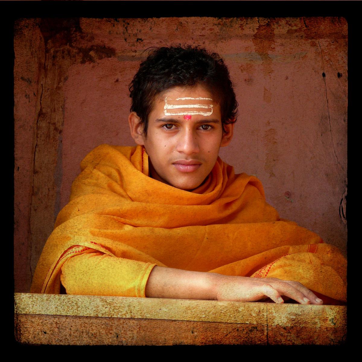 The concept of caste across indian communities