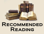 recommended_reading