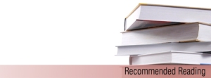 Recommended_Reading_head